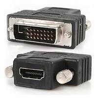 HDMI F to DVI M Adapter HDMI To DVI Convertor