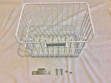 HONDA C70 C50 C70 Passport Brand New Front basket