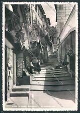 Como Bellagio Negozio cartoline Foto FG cartolina EE3877