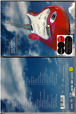 Dire Straits & Mark Knopfler,Private Investigations_The Best Of (BoxSet 2CD+DVD)