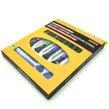 Acentix® Repair Tools Kit Screwdrivers Set for iPhone 4S 5 5S 6, 6+ iPad Samsung