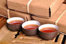 250g premium 23 years old Chinese yunnan puer tea puerh slimming tea green