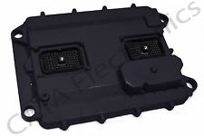 CATERPILLAR CAT 3126B 8YL REMAN ECU ECM *3 MONTH WARRANTY! **IN STOCK!!*
