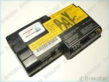 3508 Batterie Battery 02K6627 02K6621 IBM THINKPAD T22