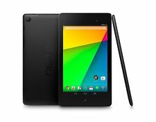 NEW Unlocked ASUS Google Nexus 7 (2013) 4G LTE 32GB Android 4.3