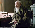 """Julian Glover Colour 10""""x 8"""" Signed Game of Thrones Photo - UACC RD223"""