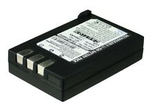 UK Battery for Fujifilm FinePix S100FS FinePix S200EXR NP-140 7.4V RoHS