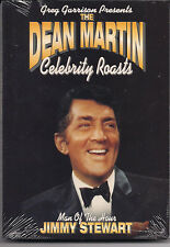 The Dean Martin Celebrity Roasts: Man of the Hour: Jimmy Stewart