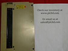 07AB61 R1 Allen Bradley Output Module 07 AB61 R1 07AB61R1