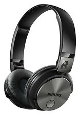Philips SHB3165 Headphones - Black  (Perfect Christmas Gift )