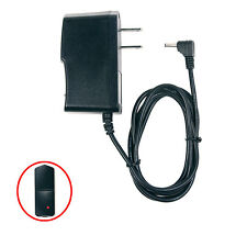 "12V AC DC Wall Power Charger Adapter Cable For Nextbook NX010H18G 10.1"" Tablet"