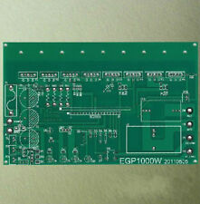 1x-EGP1000W-Pure-Sine-Wave-Inverter-Power-Board-PCB-Bare-Board-New