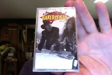 A Town South of Bakersfield- various- new/sealed cassette- Dale Watson & others