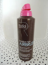 Rodial BRAZILIAN TAN Airbrush Instant SELF TANNING Spray  5.4 oz - No Box   x@