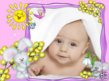1000+ CHILDREN BABY FRAME TEMPLATES PHOTOSHOP CS2 3 4 5