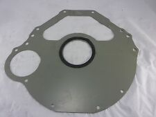FORD 302 351 CLEVELAND MANUAL GEARBOX SANDWICH PLATE  164T # FORD-SAND