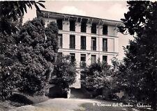 P1837  Treviso  CAVASO del TOMBA   Colonia