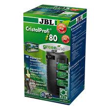 JBL CristalProfi i80 greenline, Innenfilter für 60-110L Aquarien Aquarium Filter