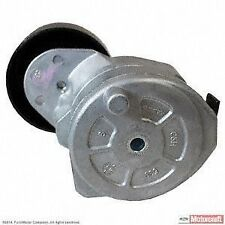 Motorcraft BT39 Auto Belt Tensioner