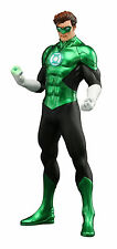 Dc Comics Green Lantern Artfx+ Statue New 52 Version