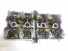 SUZUKI GSF 1200 BANDIT 01 06 TESTA TESTATA COMPLETE HEAD KOPF