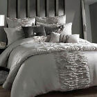 Gianna Bedlinen by Kylie Minogue At Home... Lowest Price + Free & Fast Delivery