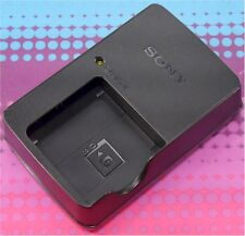 ORIGINAL SONY BC-CSGB Battery Charger ++FREE SHIP!