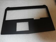 REFURBISHED DELL ALIENWARE 17 R2 17 R3 PALMREST *LAG7* YGF8D 0YGF8D