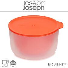 Joseph Joseph - M-Cuisine™ Bowl Mikrowellenschale - 2L