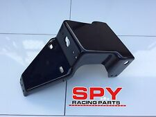 Spy 250/350 F1-A (Rear Light Holder) Road legal Quad Bike Parts, Spy Racing