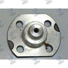 122264A1 King Ping Lower