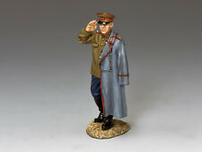 RA059 Marshal Georgy Zhukov by King & Country
