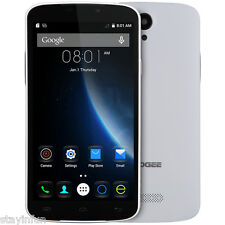 DOOGEE X6 Pro 5.5inch 4G Phablet Android 5.1 Smartphone 1.0GHz OTA 2GB+16GB Gift