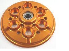 Ducati Gold Engine Clutch Pressure Plate 1098 748 749