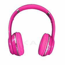 Solid Bass HD Headphones SL-800I Headset For iPhone iPod MP3 Samsung Htc Nokia
