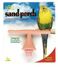 JW Pet Insight T Perch Small Direct  from manufacture free shipping