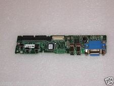 Dell PowerEdge 2900 VGA USB Power I/O Panel P/N: JH878