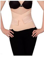 Maternity belly band Postpartum Recovery Belt After Birth Body Slimming shaper