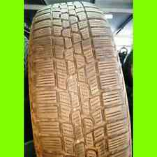 2 GOMME PNEUMATICI FIRESTONE WINTER 195/65/15 TIRES