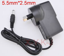 AC power supply DC 5V 2A Adapter For G-Box MX 2 M8 MXQ MX3 Android XBMC TV Box 1