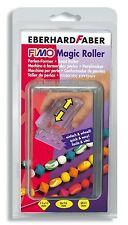 Staedtler Fimo 8712 Transparent Bead Roller