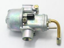 Carburetor Maxi Sport Luxe Newport E50 Murray Puch Moped 12mm Bing Style Carb