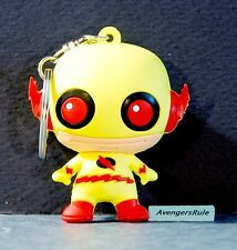 DC Comics Figural Keyring Series 2 3 Inch Reverse Flash