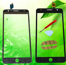 Touch Screen Digitizer For Alcatel One touch pop Star 3G  OT5022 5022X 5022D