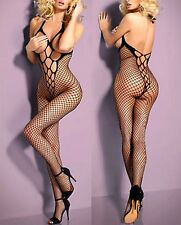 Sexy combinaison lingerie taille S - Sexy erotic lingerie bodystocking size S