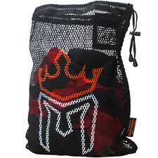 MEISTER WRAP BAG - LARGE - MACHINE WASH YOUR HAND WRAPS! Boxing MMA Laundry NEW