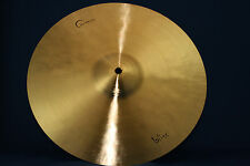 Dream 14 BLISS CRASH Cymbal 769 grams (BCR14)  NEW - AUTHORIZED DEALER