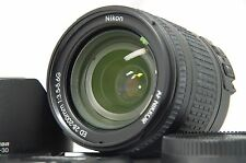Nikon ED AF Nikkor 28-200mm F/3.5-5.6 G IF ASPH. Zoom Lens SN2008659 from Japan