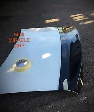 MX5 mk2 mk2.5 ducktail spoiler - Mazda eunos miata -drift style - racing