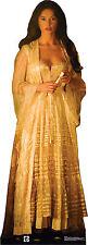 #561 Elena  Höhe 170cm Pappaufsteller  Aufsteller Lebensgroß Figur Pappfigur